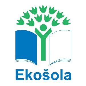 Ekosola logotip marec 2011